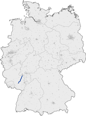 Bundesautobahn 63