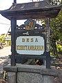 Bungkulan, Sawan, Buleleng Regency, Bali, Indonesia - panoramio.jpg