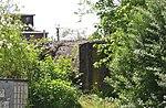 Bunker Dillingen Werderstraße.jpg