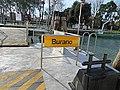 Burano Faro - panoramio.jpg