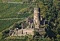 Burg-Fuerstenberg-JR-E-921-2011-10-01.jpg