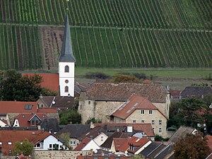 BurgStadeck-01s.jpg
