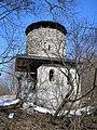 Burg Haltenberg 2.jpg