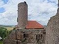 Burg Hanstein 07.jpg