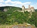 Burg Hardegg sl4.jpg