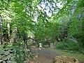 Burg Merkenstein 22.jpg