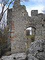Burg Niederhaus 3.jpg