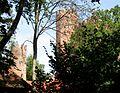 Burg Schwaneck Pullach-2.jpg