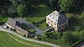 Burg Vilzelt, Luftaufnahme (2014).jpg