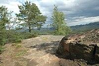 Burg Wildenstein Gipfelplateau.jpg