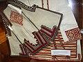 Burgas-Ethnographic-museum-shirt-bodice-apron-Kichevsko.jpg