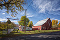 Burgener-Boss Farmstead Barn commonly known in Midway as the CB barn..jpg