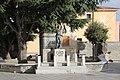 Burgos, monumento ai Caduti (04).jpg