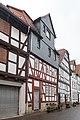 Burgstraße 20 Melsungen 20171124 001.jpg