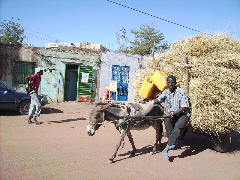 File:Burkina Faso Dori.JPG