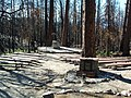 Burned Chapel Area (2303385555).jpg