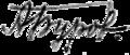 BurovAP-signature.png