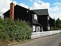 Burstead Cottages - geograph.org.uk - 245772.jpg