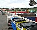 Burton Farm Recycling Centre - geograph.org.uk - 54910.jpg