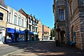 Bury St Edmunds (23605732175).jpg