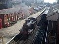 Bury Station, East Lancs Railway.jpg