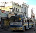 Bus-town-salem Wiki DEC2011-Tamil Nadu596.jpg