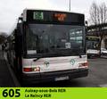 Bus 605 raincy gare.png