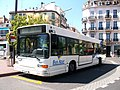 Bus azur 2012 - Heuliez 317 n°314.JPG