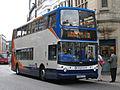 Bus img 2561 (16172617599).jpg