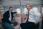 Bush Contact Sheet P17081 (cropped).jpg