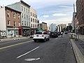 Bushwick Avenue.jpg