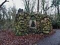 Bushy Park, Dublin -146446 (31538453947).jpg
