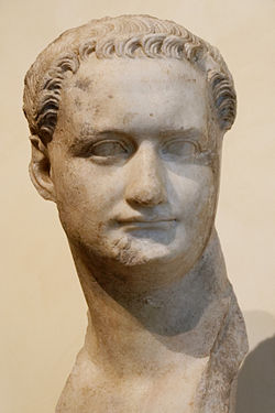 meaning of domitian