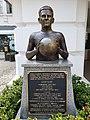 Busto de Castilho no Fluminense.jpg