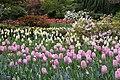 Butchart Gardens (145596948).jpg