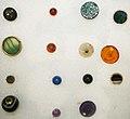 Button MET 51.47.433–.447.jpg