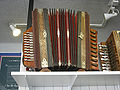 Button accordion 01.jpg