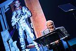 Buzz Aldrin (26396239885).jpg