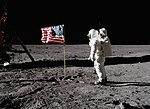 Buzz salutes the U.S. Flag-crop.jpg