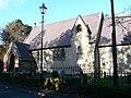 Bwlchgwyn Church - geograph.org.uk - 606250.jpg