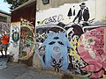 By ovedc - Graffiti in Florentin - 90.jpg