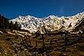 Byal Camp , near Nanga Parbat base camp.jpg