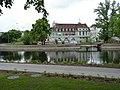 Bydgoszcz - panoramio (2).jpg