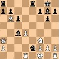 File:Byrne vs Fischer - The Game of the Century.webm