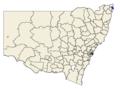 Byron LGA within NSW.png