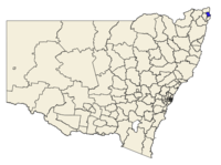 Byron LGA within NSW.png