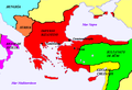 Byzantium1st-crusade ESP.png