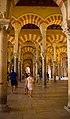 Córdoba (15162970749).jpg