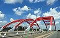 Cầu Ông Lớn, nguyễn văn linh, q7 hcmvn - panoramio.jpg