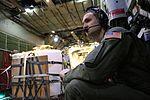 C-130H Hercules night operation airdrop 151210-Z-XQ637-099.jpg
